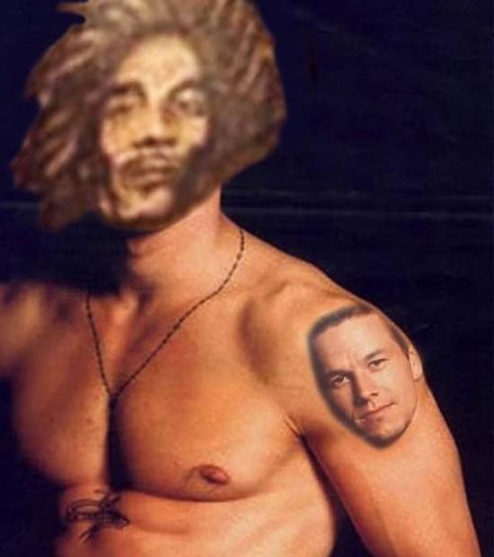 Photoshop Fun With Celebrities 004