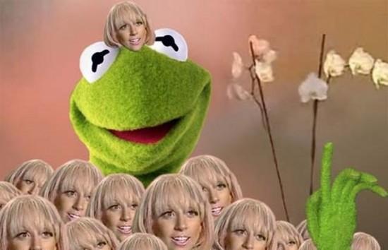 Photoshop Fun With Celebrities 012