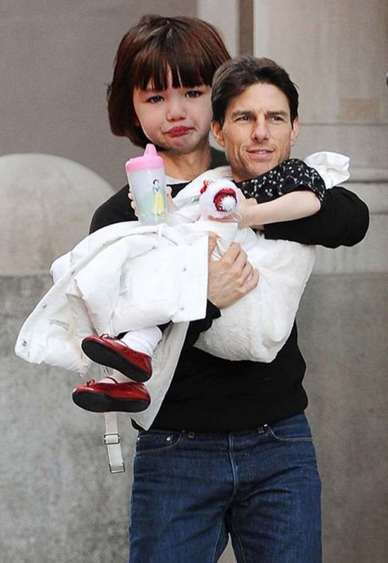 Photoshop Fun With Celebrities 018