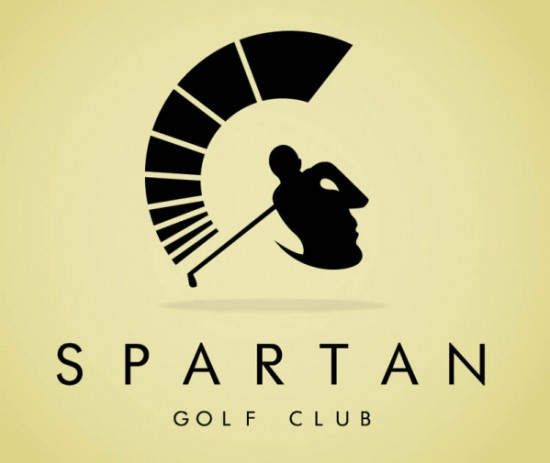 Spartan Golf Clubs