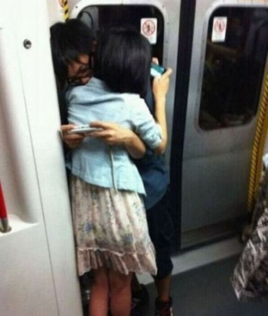 Things that you will see Only In Asia 004