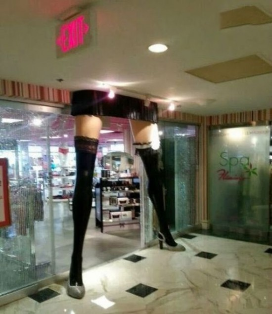 Things that you will see Only In Asia 015