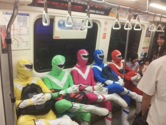 Things that you will see Only In Asia 023