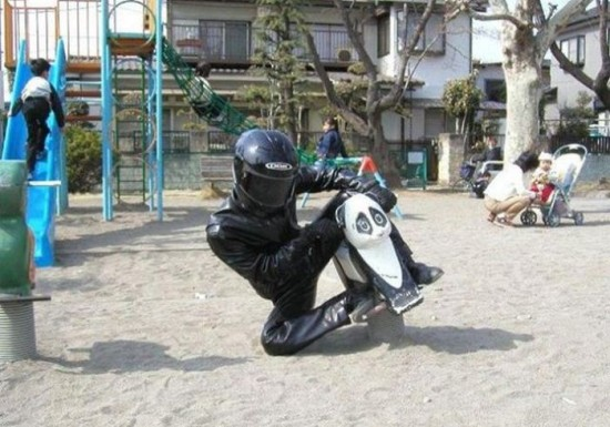 Things that you will see Only In Asia 026