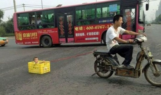 Things that you will see Only In Asia 029