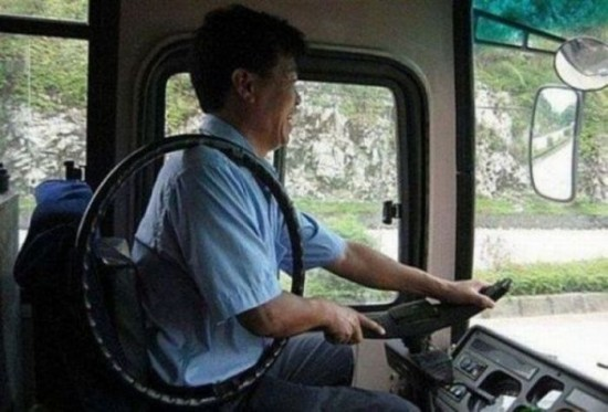 Things that you will see Only In Asia 031