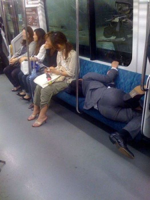Things that you will see Only In Asia 033