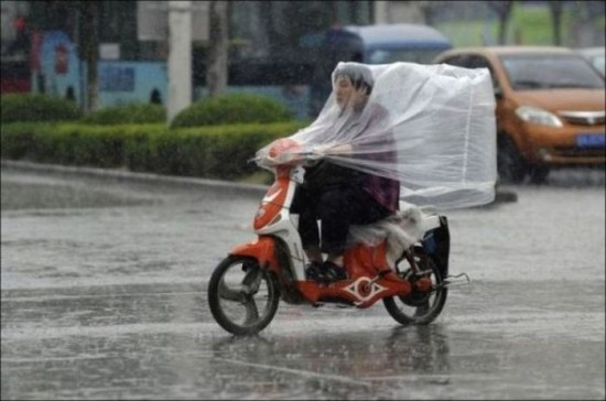 Things that you will see Only In Asia 034