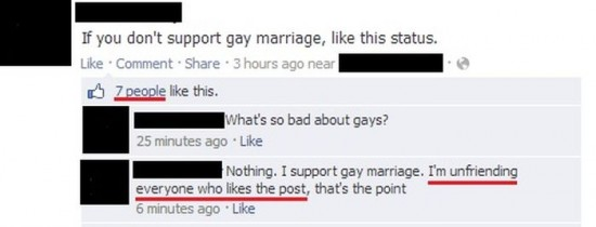 28 Facebook Fails and Wins 003