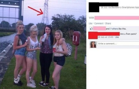 28 Facebook Fails and Wins 009