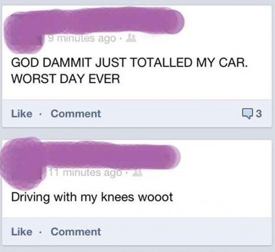 28 Facebook Fails and Wins 012