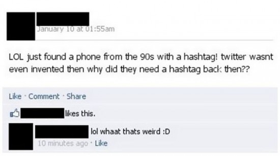 28 Facebook Fails and Wins 013