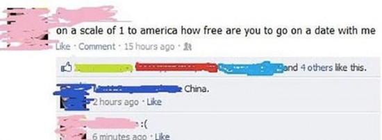28 Facebook Fails and Wins 018