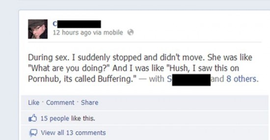 28 Facebook Fails and Wins 021