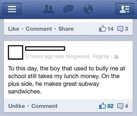 28 Facebook Fails and Wins 022