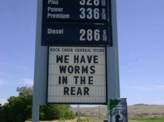 38 WTF Signs 038