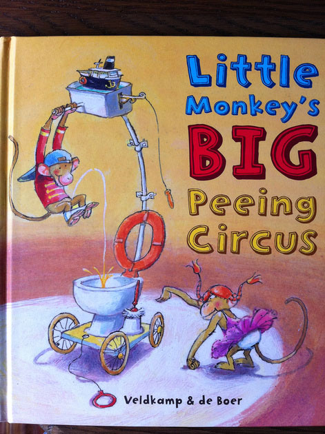 The 20 Worst Children's Book Titles Ever 001