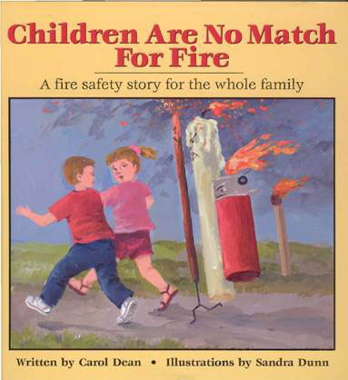 The 20 Worst Children's Book Titles Ever 002