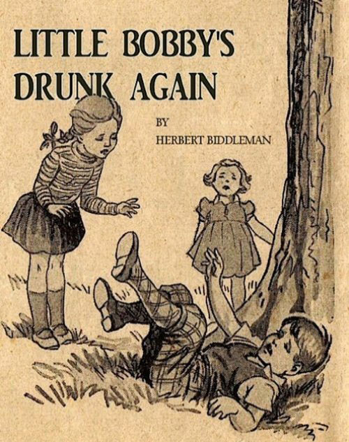 The 20 Worst Children's Book Titles Ever 003