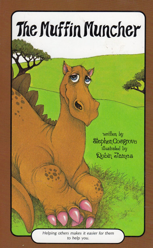 The 20 Worst Children's Book Titles Ever 006