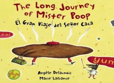 The 20 Worst Children's Book Titles Ever 007