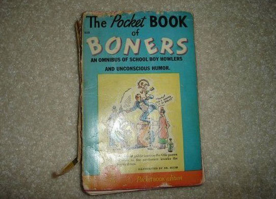 The 20 Worst Children's Book Titles Ever 008