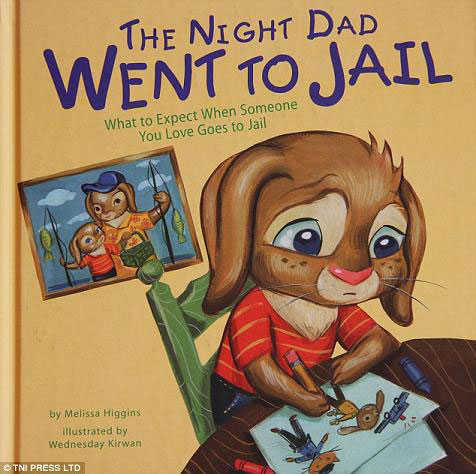 The 20 Worst Children's Book Titles Ever 009