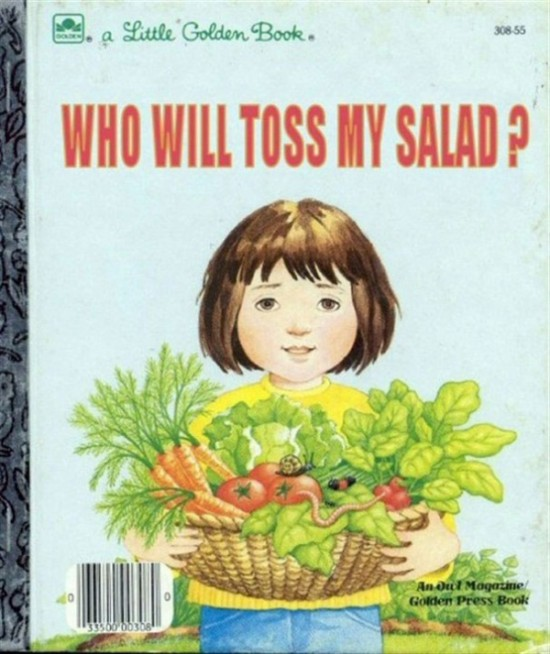 The 20 Worst Children's Book Titles Ever 010