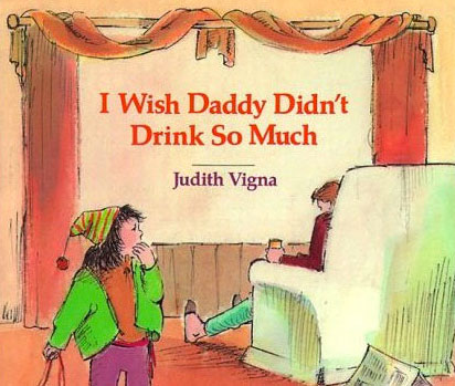 The 20 Worst Children's Book Titles Ever 011