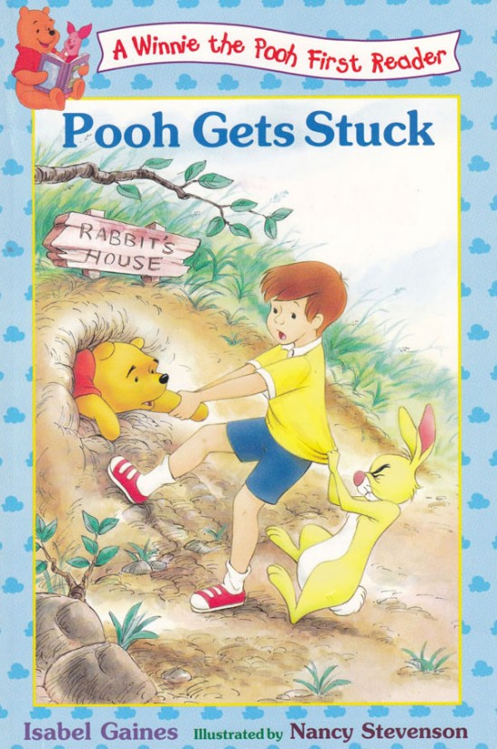 The 20 Worst Children's Book Titles Ever 012