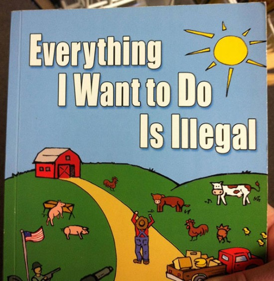 The 20 Worst Children's Book Titles Ever 013