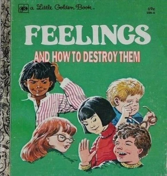 The 20 Worst Children's Book Titles Ever 014