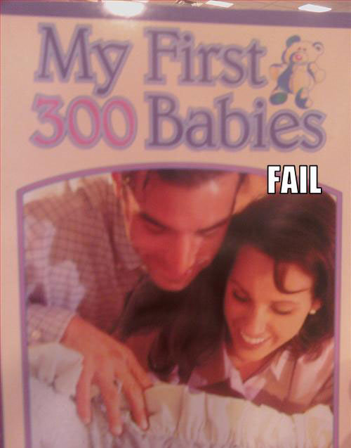 The 20 Worst Children's Book Titles Ever 015