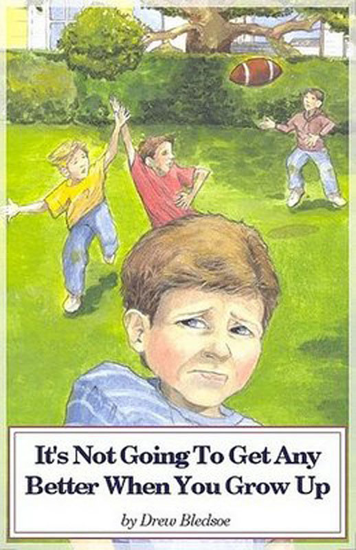 The 20 Worst Children's Book Titles Ever 016
