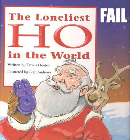 The 20 Worst Children's Book Titles Ever 017