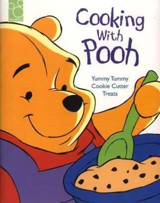 The 20 Worst Children's Book Titles Ever 019