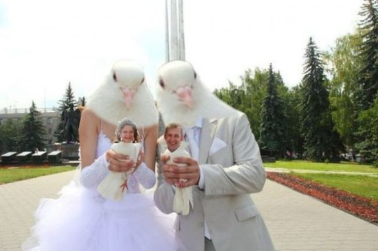 The Weirdest Russians On Social Media 008