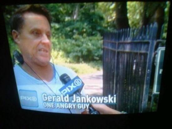 Weird Local News Captions 005