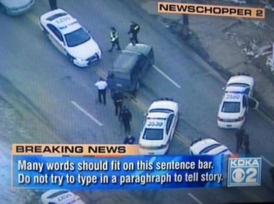 Weird Local News Captions 023