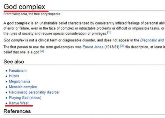 Wikipedia Got Weird 015