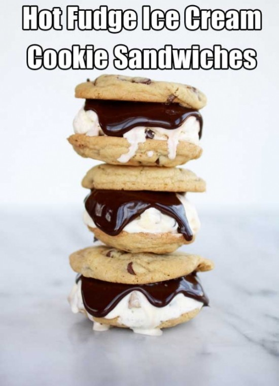 15 Pictures Only For Food Lovers 007