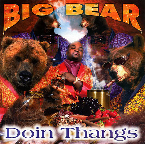 24 Awesomely Bad Rap Album Covers 005