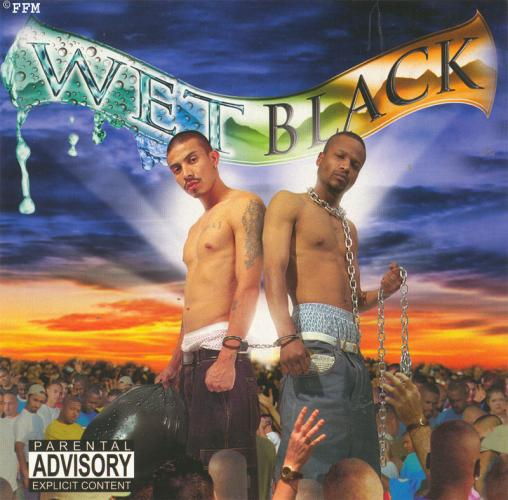 24 Awesomely Bad Rap Album Covers 009