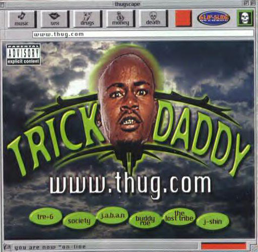 24 Awesomely Bad Rap Album Covers 019