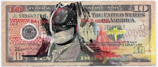 Justice League By Aslan Malik 003