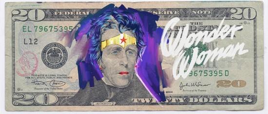 Justice League By Aslan Malik 004
