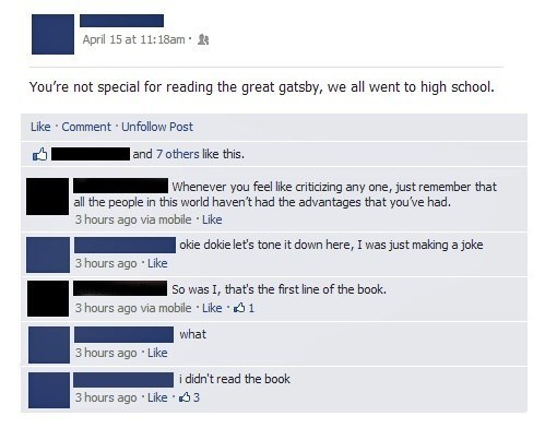 These 23 People Got Exactly What They Deserved 004