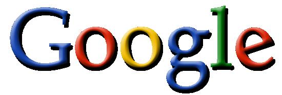 Google Set To Change Logo