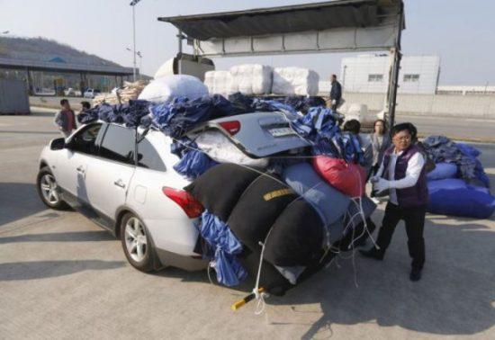 Hilarious transportation 01