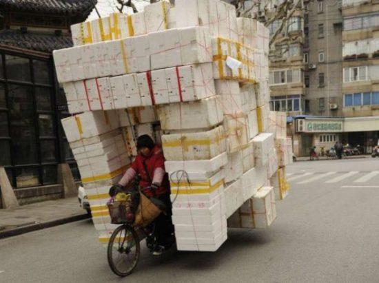 Hilarious transportation 05